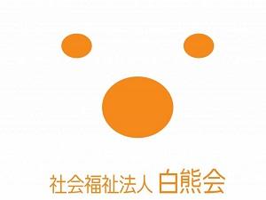 shirokumakai-mark-logo-1024x638
